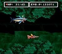 EVO Search For Eden Screenshot