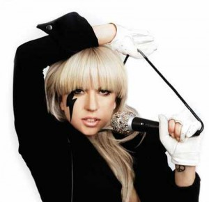It has been rumored that Segaga was the inspiration for Lady GaGa's stage name, after she mourned the Dreamcast's demise in 2001. So far, I have not found any evidence to refute this claim.
